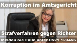 Fischer, Marion Exam. Altenpflegerin Düsseldorf Stralsunder Straße DIE REPUBLIKANER (REP) Düsseldorf