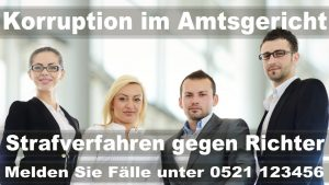 Frey, Antonia Abteilungsleiterin Bitburg Bielefelder Straße Düsseldorf