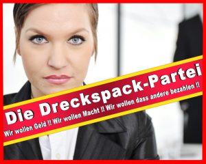 Garn, Susanne Düsseldorf Im Dahlacker Sozialdemokratische Partei Pers.Referentin Düsseldorf Deutschlands (SPD)