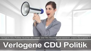 Giannakis, Alexander Bonn Novalisstraße A Christlich Demokratische Union Von Kries, Bernhard Student Düsseldorf Deutschlands (CDU)