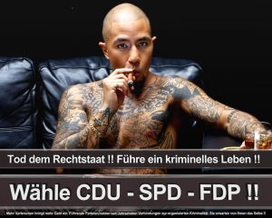 Grütter, Joachim Hamminkeln Hansaallee Christlich Demokratische Union Ingenieur Elektrotechnik Düsseldorf Deutschlands (CDU)