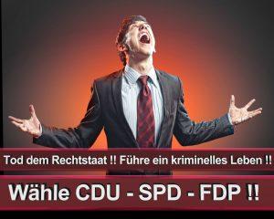 Grafen, Karl Heinz Düsseldorf Döberitzer Straße Christlich Demokratische Union Angerhausen, Dirk Verwaltungsangestellter Düsseldorf Deutschlands (CDU)