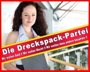 Grychtol, Claudia Ratingen Neyeweg Christlich Demokratische Union Hausfrau Düsseldorf Deutschlands (CDU)