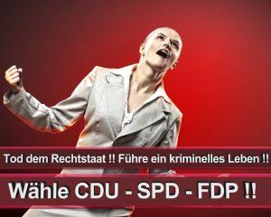 Gutt, Rüdiger Jurist Düsseldorf Sulzbachstraße Christlich Demokratische Union Düsseldorf Deutschlands (CDU)