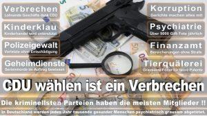 Hansen, Werner Düsseldorf Niederkasseler Straße Christlich Demokratische Union Selbst. Schreinermeister Düsseldorf Deutschlands (CDU)