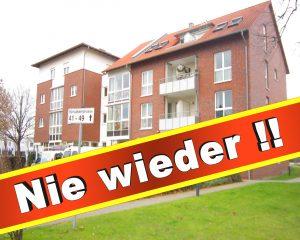 Hausverwaltung Clemens Bielefeld Jöllenbecker Str 306, 33613 Bielefeld Grundstücksverwaltung Hausverwaltungen (5)