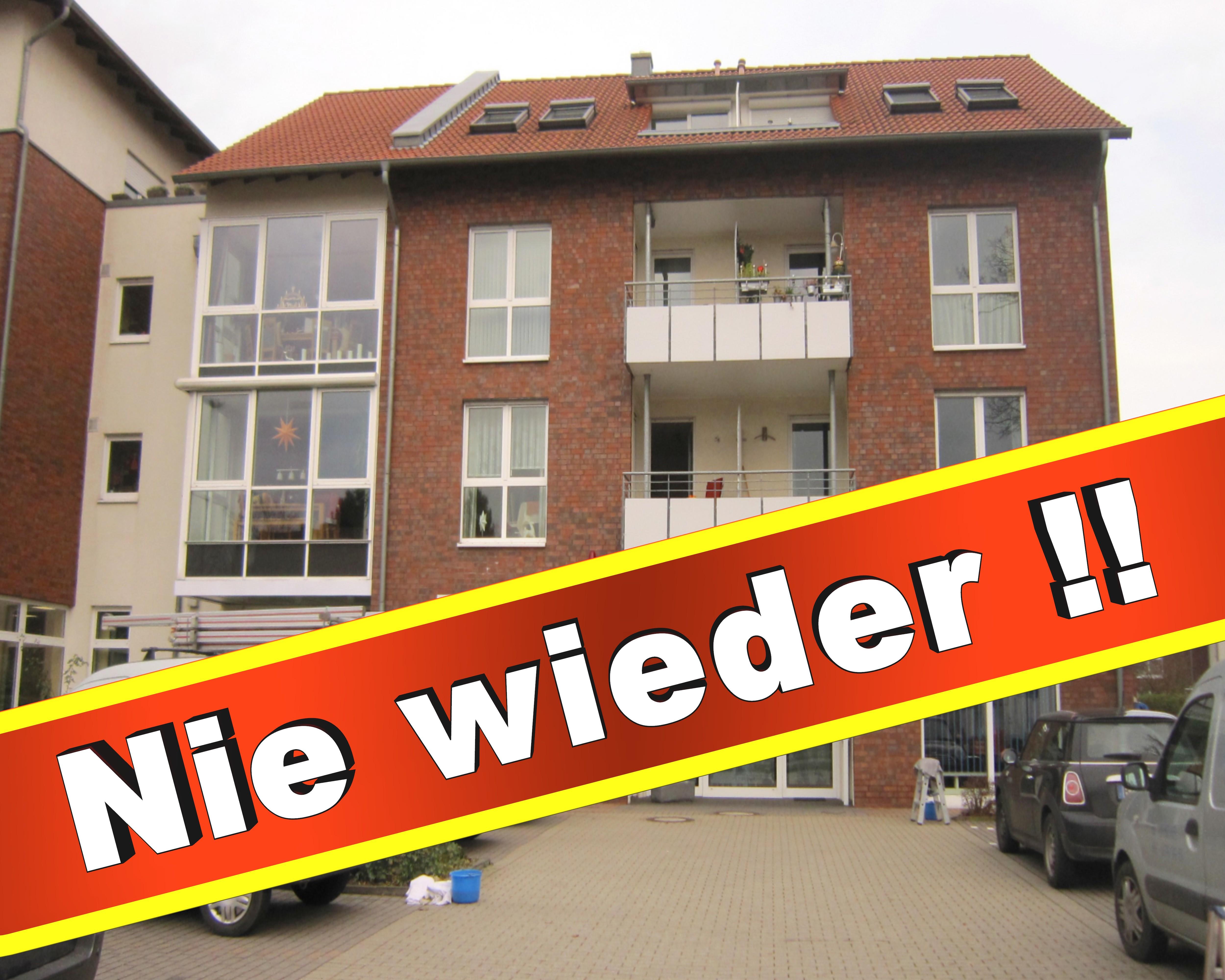 Hausverwaltung Clemens Bielefeld Jöllenbecker Str 306, 33613 Bielefeld Grundstücksverwaltung Hausverwaltungen (6)