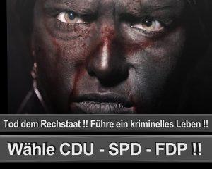 Heise, Frank Kfm. Angestellter Düsseldorf Isenburgstraße DIE REPUBLIKANER (REP) Düsseldorf