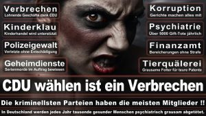 Hipfel, Bernd Albstadt Heinz Schmöle Straße Sozialdemokratische Partei Siegesmund, Marko Funknetzplaner Deutschlands (SPD) Düsseldorf