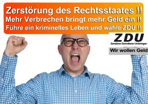 Jansen, Stefan Sozialversicherungsfachangestellter Velbert Wittelsbachstraße Christlich Demokratische Union Klöpper, Rainer Düsseldorf Deutschlands (CDU)