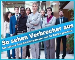Körner, Karsten Kaufmann Düsseldorf Lichtenbroicher Weg Freie Demokratische Partei (FDP) Düsseldorf