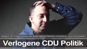 Kendura, Michael Marktoberndorf Düsselkämpchen Sozialdemokratische Partei Kfm. Angestellter Düsseldorf Deutschlands (SPD)