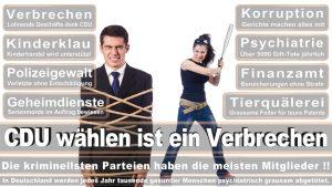 Kindermann, Helmut Rentner Düsseldorf Wimpfener Straße Unabhängige Wählergemeinschaft Düsseldorf Für Düsseldorf (FREIE WÄHLER)
