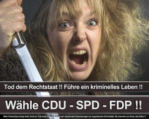 Kirschbaum, Jürgen Sozialversicherungsfachangestellter Düsseldorf Kölner Straße Christlich Demokratische Union Düsseldorf Deutschlands (CDU)