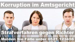 Kohl, Ute Bergneustadt Jakob Kneip Straße Christlich Demokratische Union Hausfrau Düsseldorf Deutschlands (CDU)
