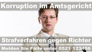 Krüger, Ralf Thomas Marketingleiter Düsseldorf Brunnenstraße Düsseldorf
