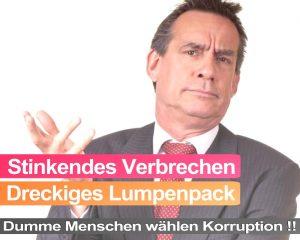 Krüger, Ralf Thomas Marketingleiter Düsseldorf Brunnenstraße Sozialdemokratische Partei Deutschlands Düsseldorf