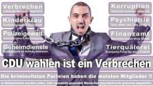 Kube, Hermann Grünsfeld Egilweg Christlich Demokratische Union Schulte, Karl Robert Industrieelektroniker Düsseldorf Deutschlands (CDU)