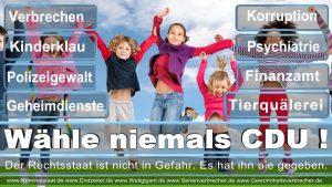 Lemmer, Jennifer Hausfrau Düsseldorf Chemnitzer Straße Unabhängige Wählergemeinschaft Düsseldorf Für Düsseldorf (FREIE WÄHLER)