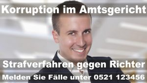 Lemmer, Miriam Hausfrau Düsseldorf Klein Eller Unabhängige Wählergemeinschaft Düsseldorf Für Düsseldorf (FREIE WÄHLER)
