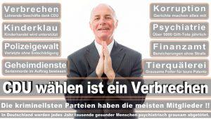 Linden, Bernd Düsseldorf Spichernstraße Christlich Demokratische Union Lange, Aletta Verwaltungsinspektor Düsseldorf Deutschlands (CDU)