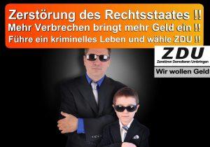 Loh, Markus Dipl.Ing. Landespflege Gießen Viersener Straße Düsseldorf