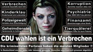 Möller, Michael Journalist Köln Benderstraße Unabhängige Wählergemeinschaft Düsseldorf Für Düsseldorf (FREIE WÄHLER)