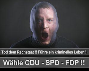 Mauersberger, Klaus Sparkassenbetriebswirt Düsseldorf Bad Harzburger Straße Christlich Demokratische Union Düsseldorf Deutschlands (CDU)