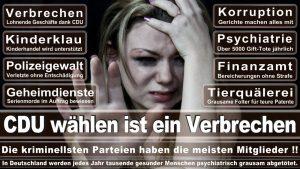 Meyer, Marie Catherine Kommunikationsberaterin Merten Auf Der Böck C Düsseldorf