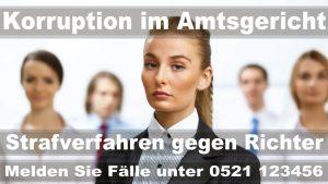 Nieburg, Gudrun Angestellter Deutschlands (CDU) Düsseldorf