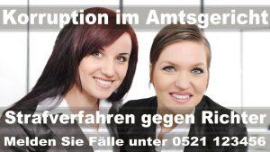 Novacek, Manfred Düsseldorf Roseggerstraße Christlich Demokratische Union Charisius, Yvonne Kaufm. Angestellter Düsseldorf Deutschlands (CDU)