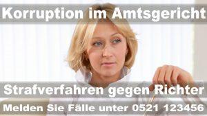 Odendahl, Markus Düsseldorf Dernbuschweg DIE REPUBLIKANER (REP) Koch Düsseldorf