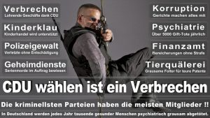 Olejak, Marc Düsseldorf Collenbachstraße Piratenpartei Deutschland Schriftsetzer Düsseldorf (PIRATEN)
