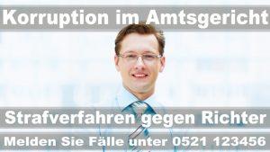 Otremba Conteh, Düsseldorf Am Spangen Freie Demokratische Partei Student Justus Düsseldorf (FDP)