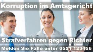 Ott, Susanne Sparkassenfachwirtin Bad Mergentheim Konradstraße Düsseldorf