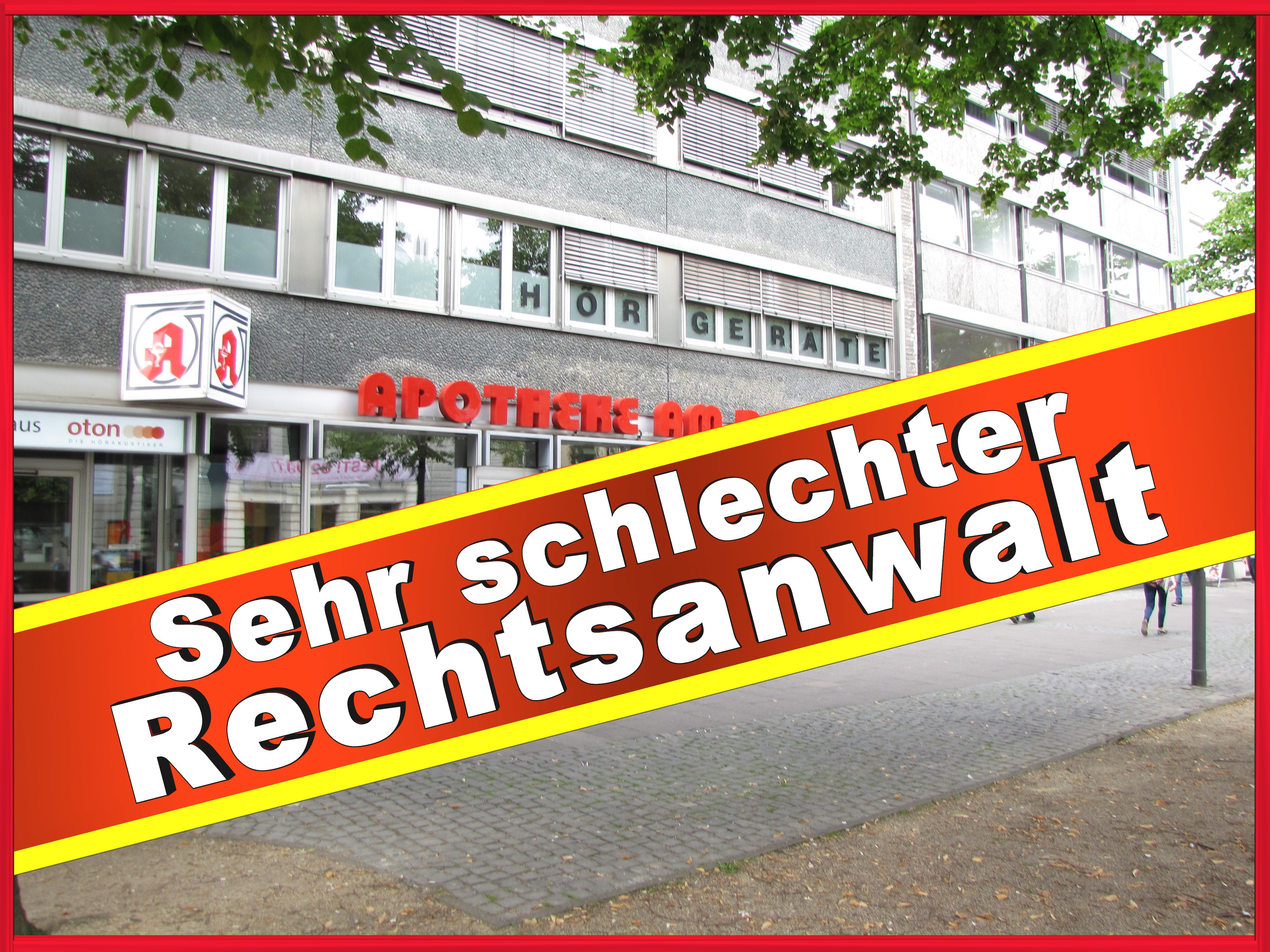 smith rchtsanwalt bad neuenahr