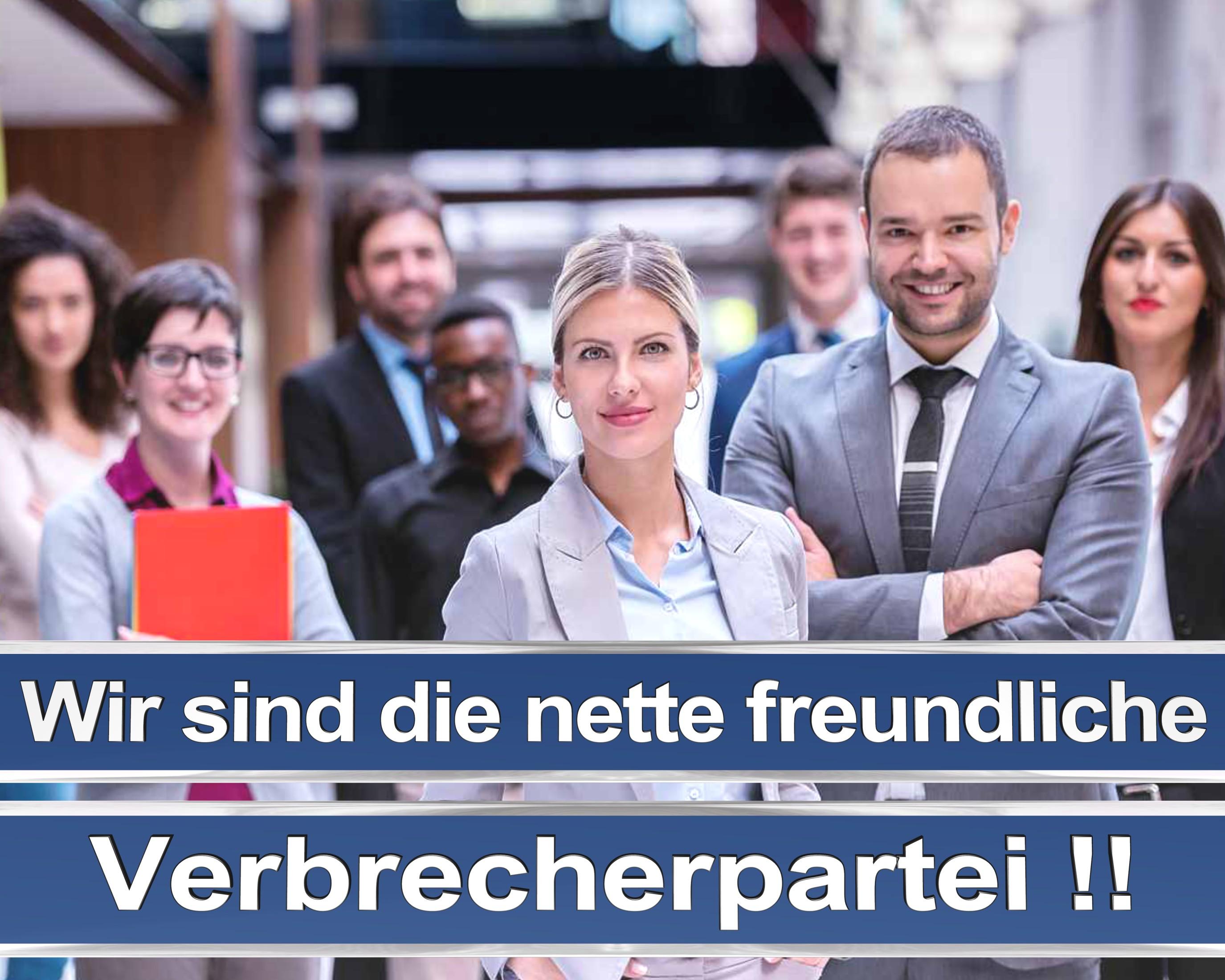SPD Bielefeld Ortsverband, Geschäftsstelle, Rat, Ratsmitglieder, Vorstand Wiebke Esdar, Ann Katrin Brambrink, Regina Kopp Herr MdL (1)
