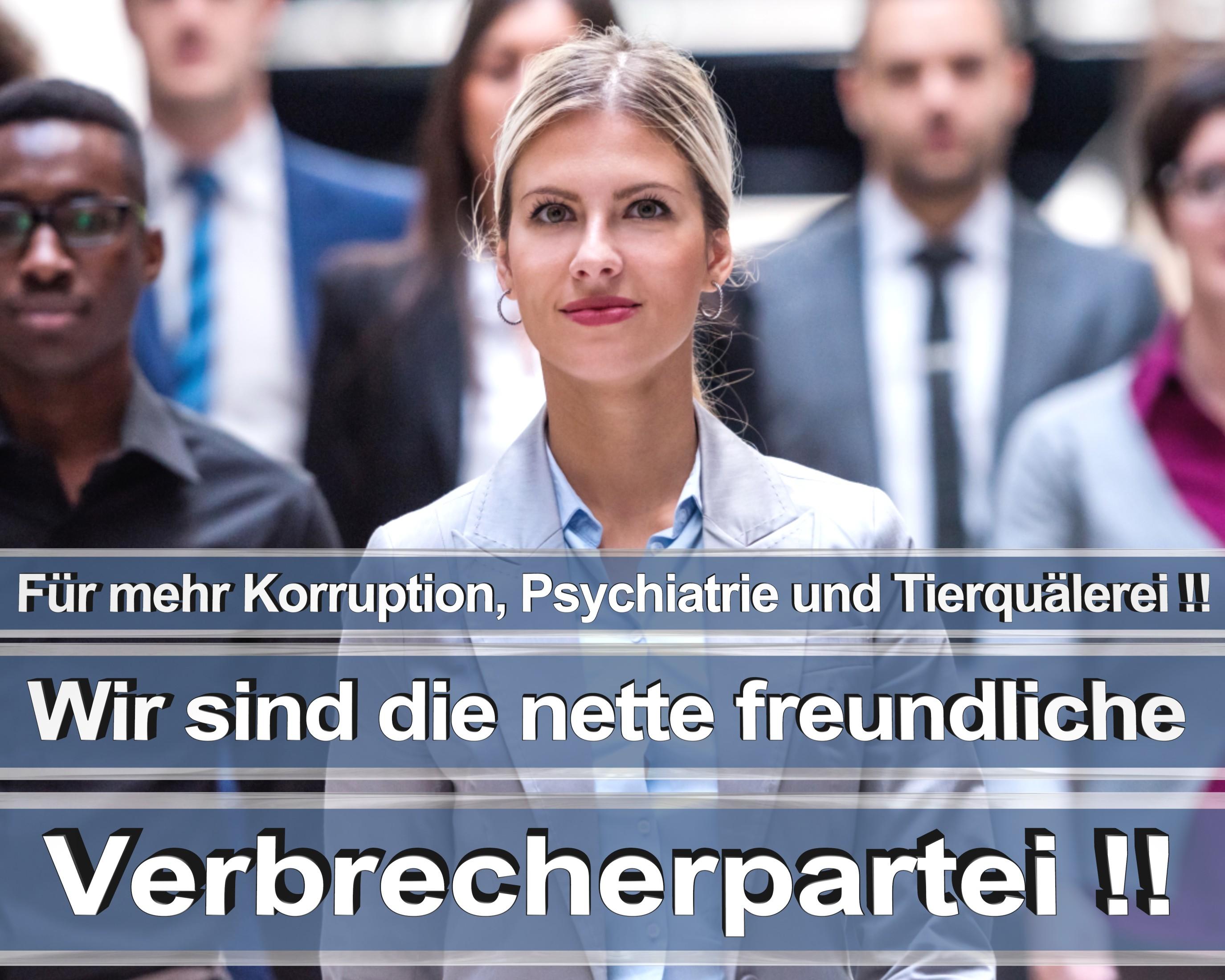 SPD Bielefeld Ortsverband, Geschäftsstelle, Rat, Ratsmitglieder, Vorstand Wiebke Esdar, Ann Katrin Brambrink, Regina Kopp Herr MdL (10)