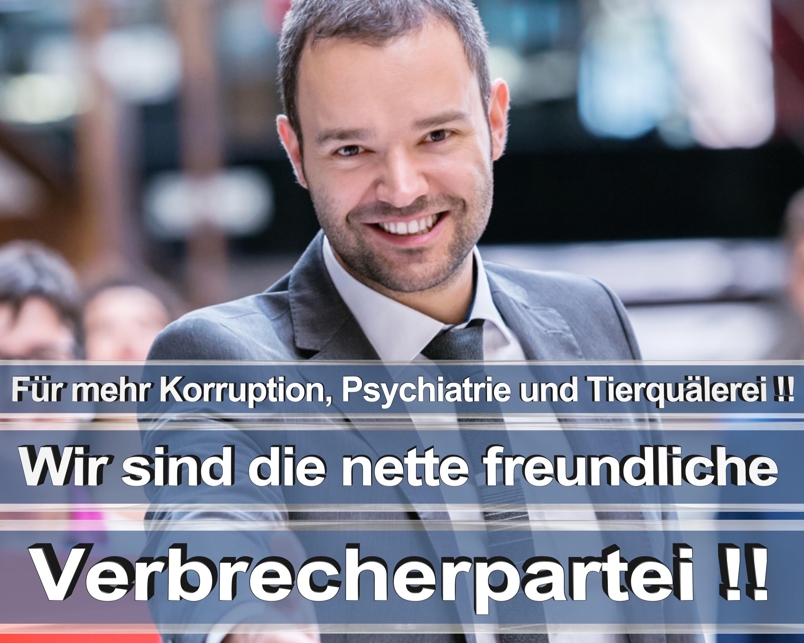 SPD Bielefeld Ortsverband, Geschäftsstelle, Rat, Ratsmitglieder, Vorstand Wiebke Esdar, Ann Katrin Brambrink, Regina Kopp Herr MdL (11)