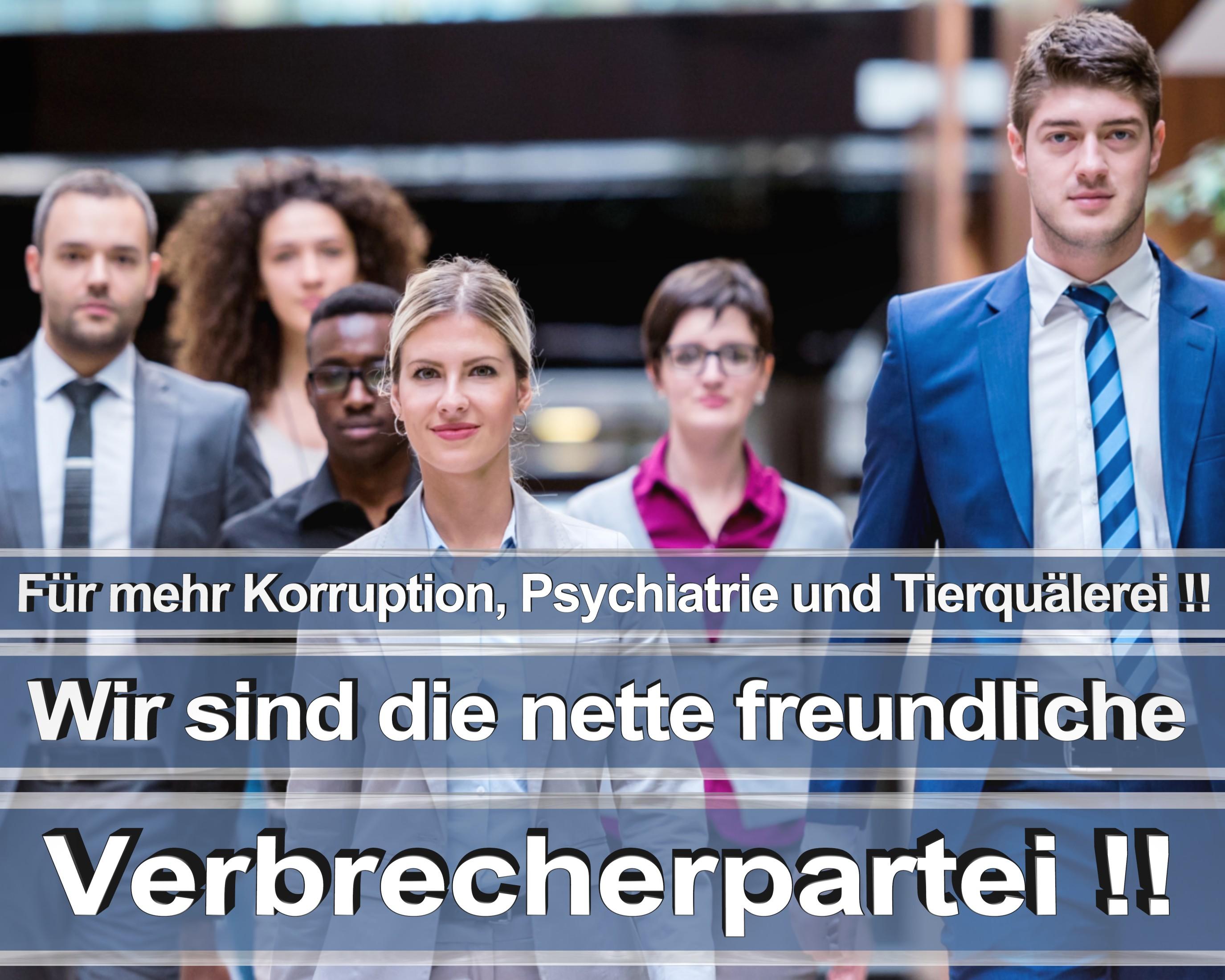 SPD Bielefeld Ortsverband, Geschäftsstelle, Rat, Ratsmitglieder, Vorstand Wiebke Esdar, Ann Katrin Brambrink, Regina Kopp Herr MdL (14)
