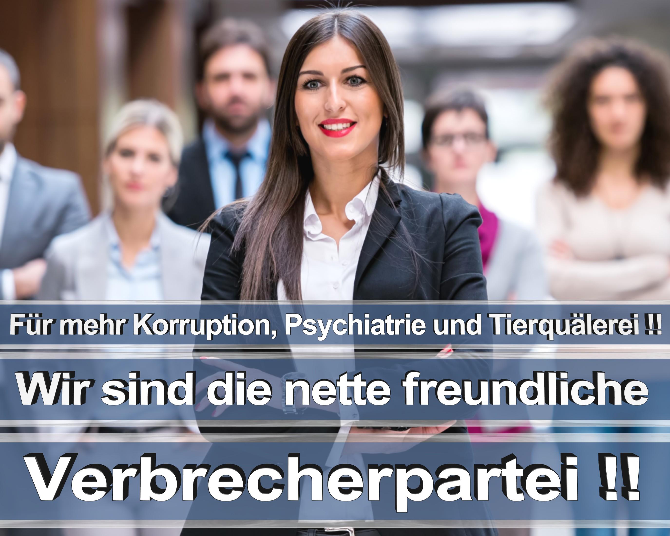 SPD Bielefeld Ortsverband, Geschäftsstelle, Rat, Ratsmitglieder, Vorstand Wiebke Esdar, Ann Katrin Brambrink, Regina Kopp Herr MdL (15)