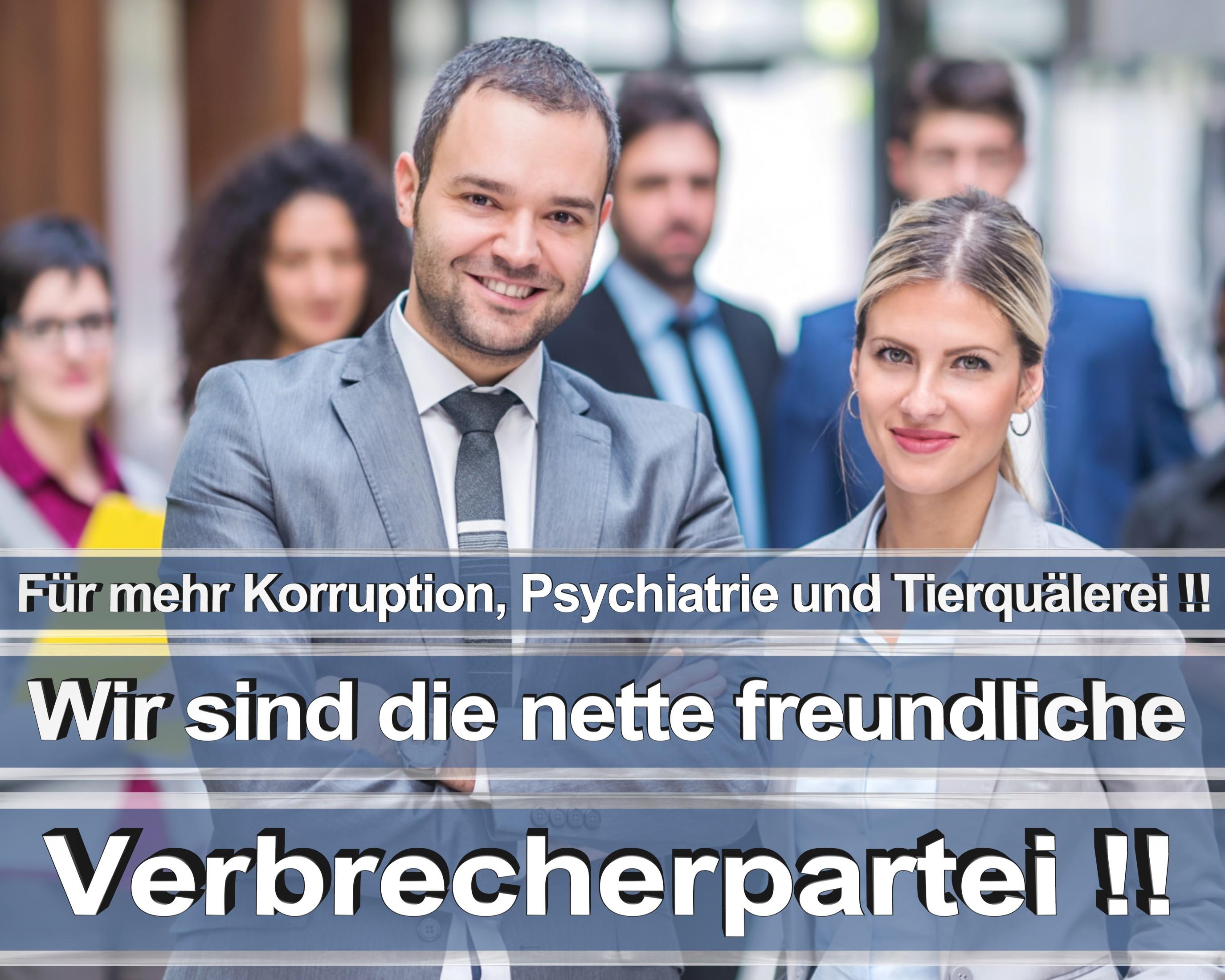 SPD Bielefeld Ortsverband, Geschäftsstelle, Rat, Ratsmitglieder, Vorstand Wiebke Esdar, Ann Katrin Brambrink, Regina Kopp Herr MdL (16)
