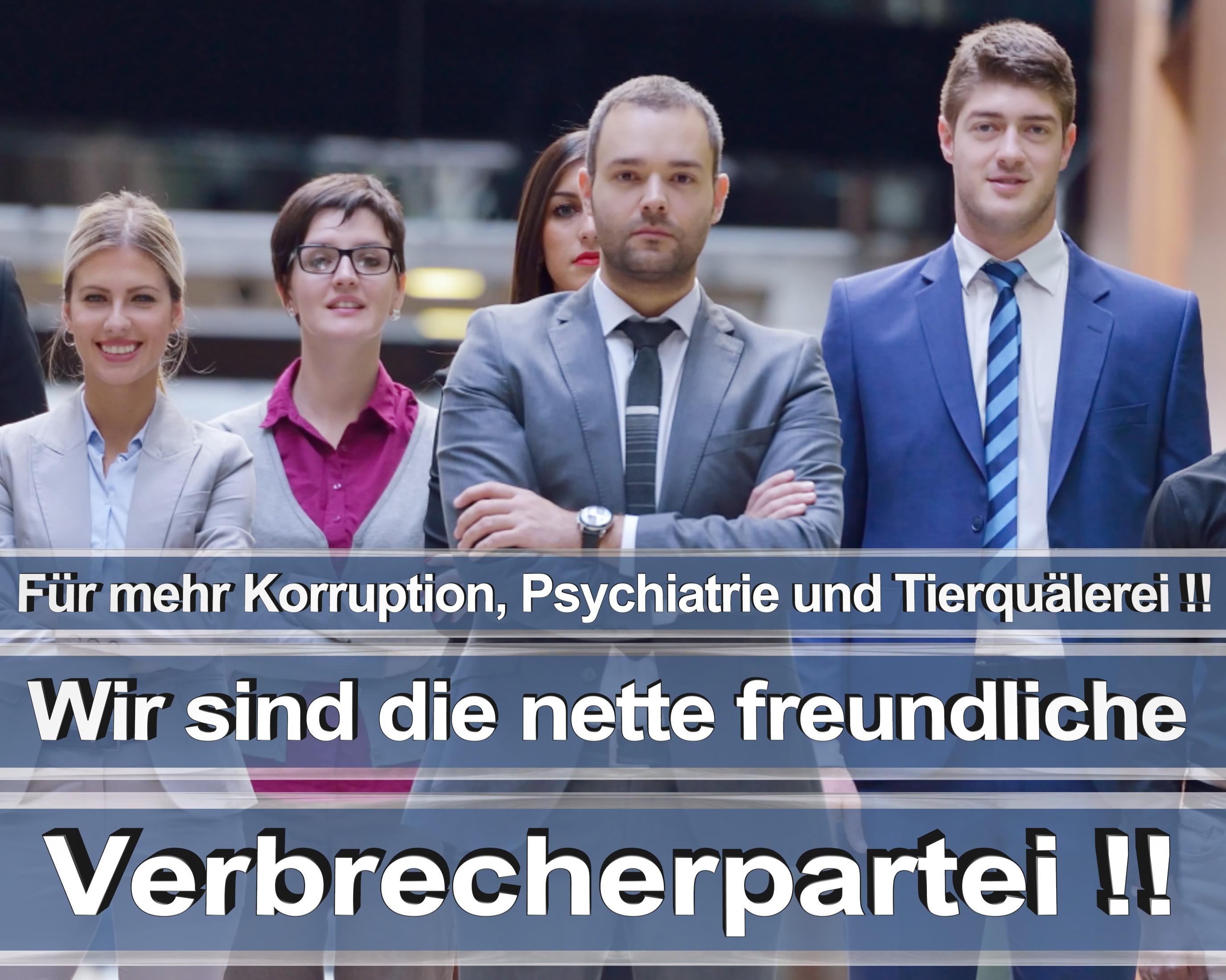 SPD Bielefeld Ortsverband, Geschäftsstelle, Rat, Ratsmitglieder, Vorstand Wiebke Esdar, Ann Katrin Brambrink, Regina Kopp Herr MdL (17)