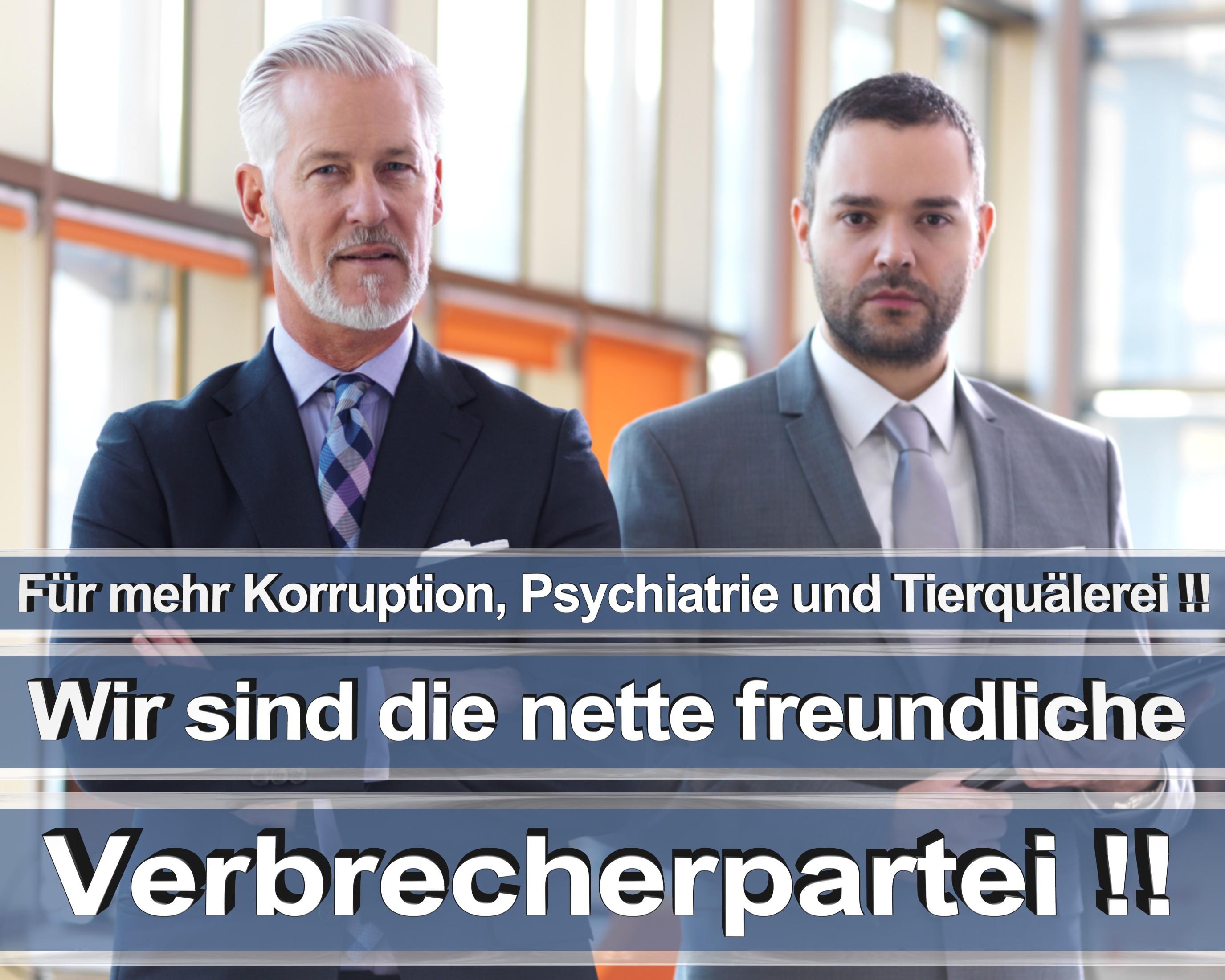 SPD Bielefeld Ortsverband, Geschäftsstelle, Rat, Ratsmitglieder, Vorstand Wiebke Esdar, Ann Katrin Brambrink, Regina Kopp Herr MdL (3)