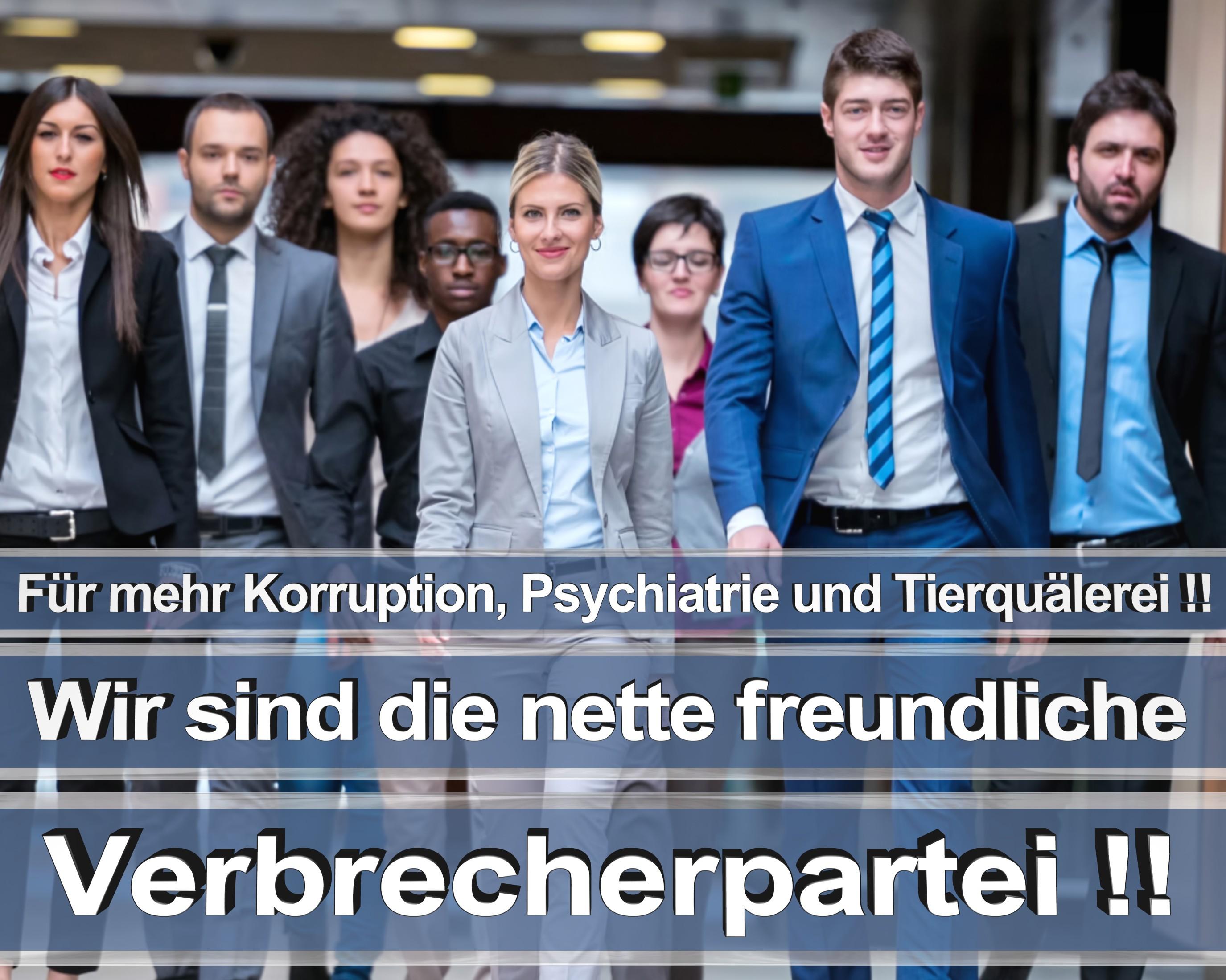 SPD Bielefeld Ortsverband, Geschäftsstelle, Rat, Ratsmitglieder, Vorstand Wiebke Esdar, Ann Katrin Brambrink, Regina Kopp Herr MdL (5)