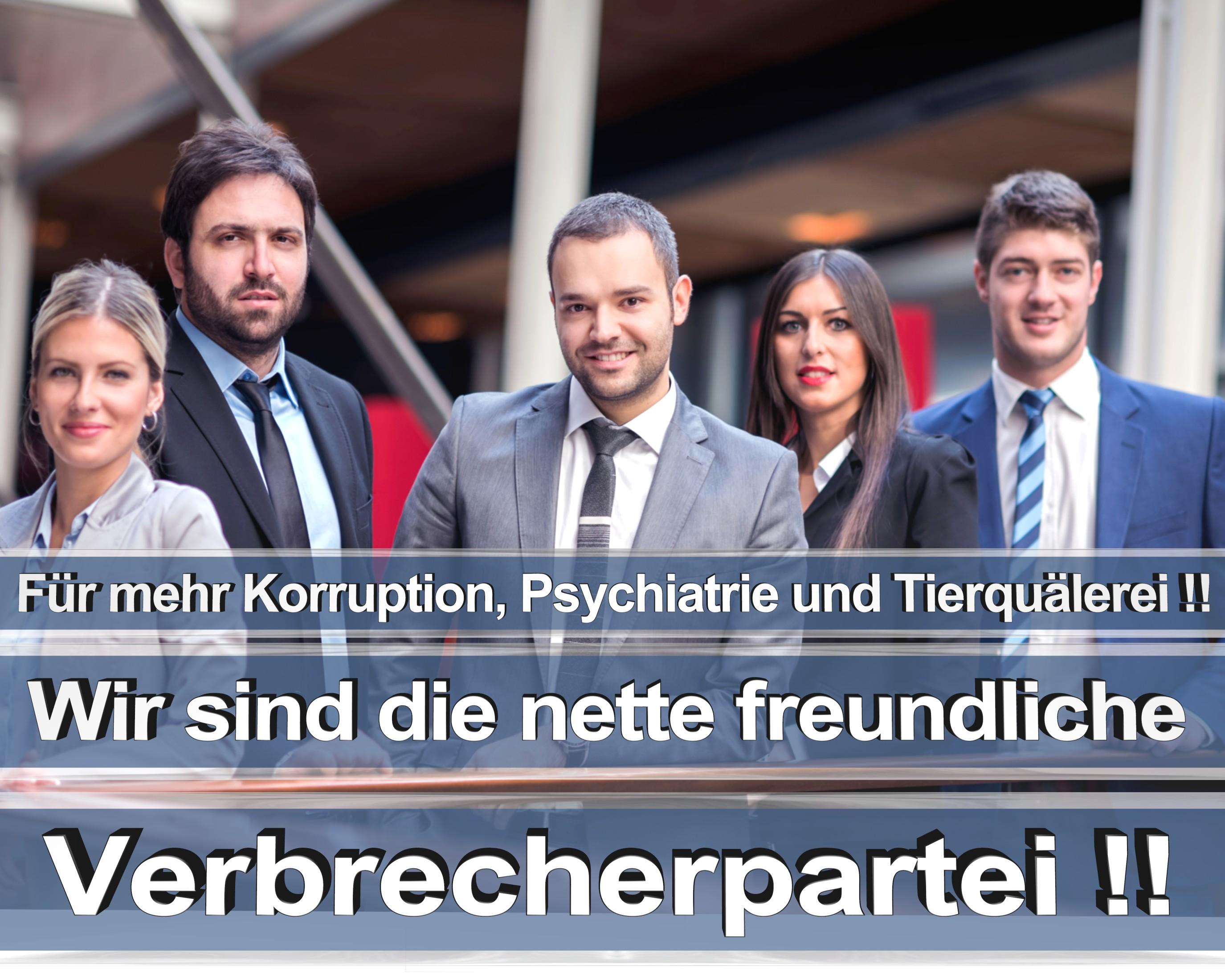 SPD Bielefeld Ortsverband, Geschäftsstelle, Rat, Ratsmitglieder, Vorstand Wiebke Esdar, Ann Katrin Brambrink, Regina Kopp Herr MdL (8)