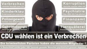 Schumacher, Peter Berlin Eickeler Straße Sozialdemokratische Partei Dreher Düsseldorf Deutschlands (SPD)