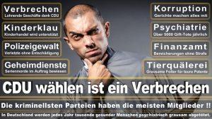 Spielmann, Frank Personalfachkaufmann Düsseldorf Rheinlandstraße Düsseldorf