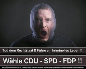 Tups, Rolf Geschäftsführer Düsseldorf Josef Willecke Straße Christlich Demokratische Union Düsseldorf Deutschlands (CDU)