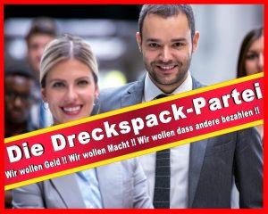 Unabhängige Wählergemeinschaft Händler Düsseldorf Für Düsseldorf (FREIE WÄHLER)